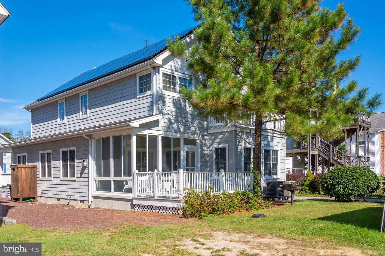 DESU165814-304229825529-2020-07-31-11-08-27 14 Hickman St | Rehoboth Beach, DE Real Estate For Sale | MLS# Desu165814  - Coldwell Banker Resort Realty