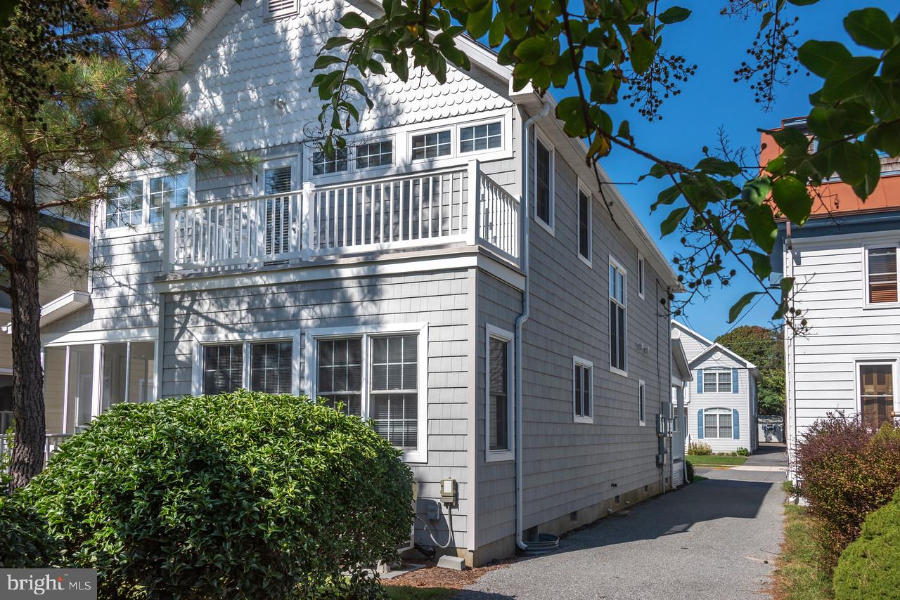 DESU165814-304229825577-2020-07-31-11-08-27 14 Hickman St | Rehoboth Beach, DE Real Estate For Sale | MLS# Desu165814  - Coldwell Banker Resort Realty