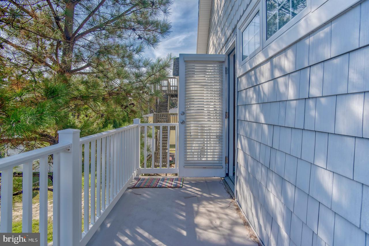 DESU165814-304229827514-2020-07-31-11-08-27 14 Hickman St | Rehoboth Beach, DE Real Estate For Sale | MLS# Desu165814  - Coldwell Banker Resort Realty