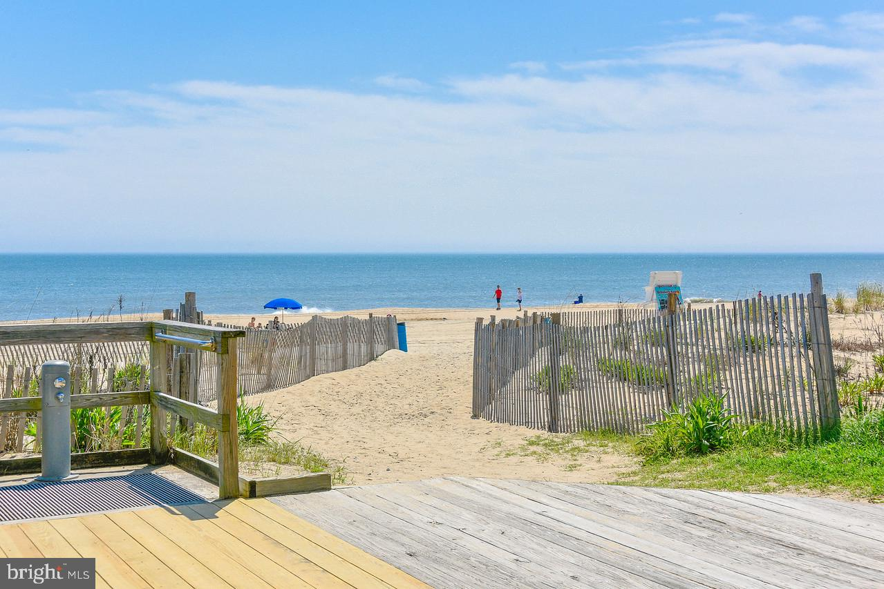DESU165814-304229827774-2020-07-31-11-08-27 14 Hickman St | Rehoboth Beach, DE Real Estate For Sale | MLS# Desu165814  - Coldwell Banker Resort Realty