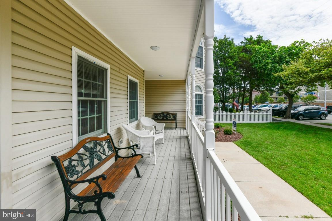 DESU166118-304234818315-2020-08-04-15-26-24 17 Olive Ave | Rehoboth Beach, DE Real Estate For Sale | MLS# Desu166118  - Coldwell Banker Resort Realty