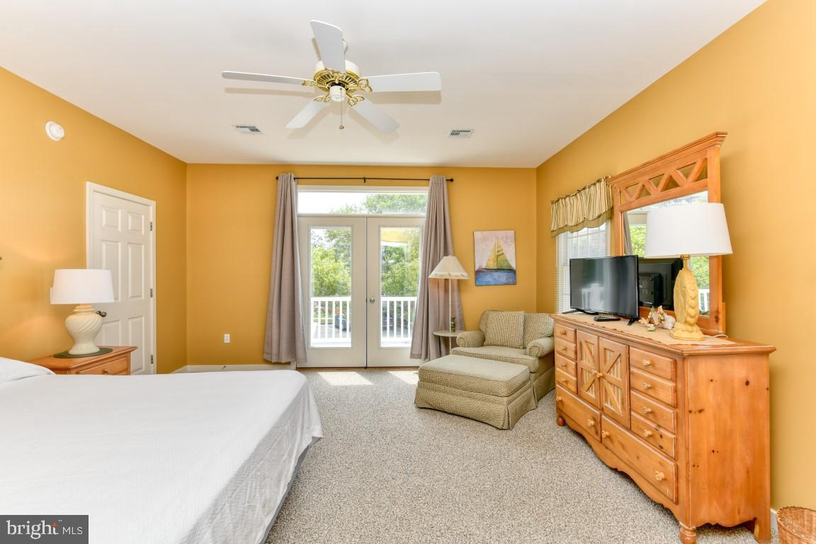 DESU166118-304234818995-2020-08-04-15-26-24 17 Olive Ave | Rehoboth Beach, DE Real Estate For Sale | MLS# Desu166118  - Coldwell Banker Resort Realty