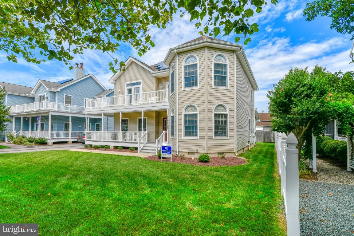DESU166118-304234820188-2020-08-04-15-26-24 17 Olive Ave | Rehoboth Beach, DE Real Estate For Sale | MLS# Desu166118  - Coldwell Banker Resort Realty