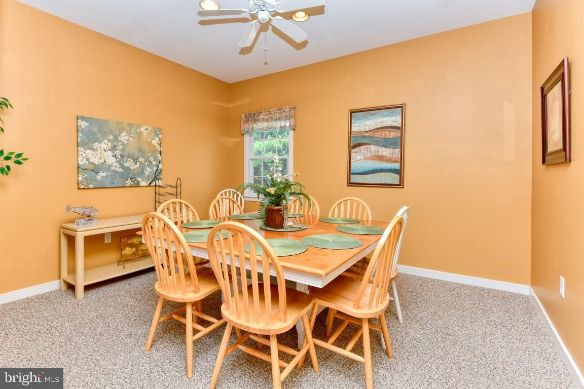 DESU166118-304234820285-2020-08-04-15-26-24 17 Olive Ave | Rehoboth Beach, DE Real Estate For Sale | MLS# Desu166118  - Coldwell Banker Resort Realty