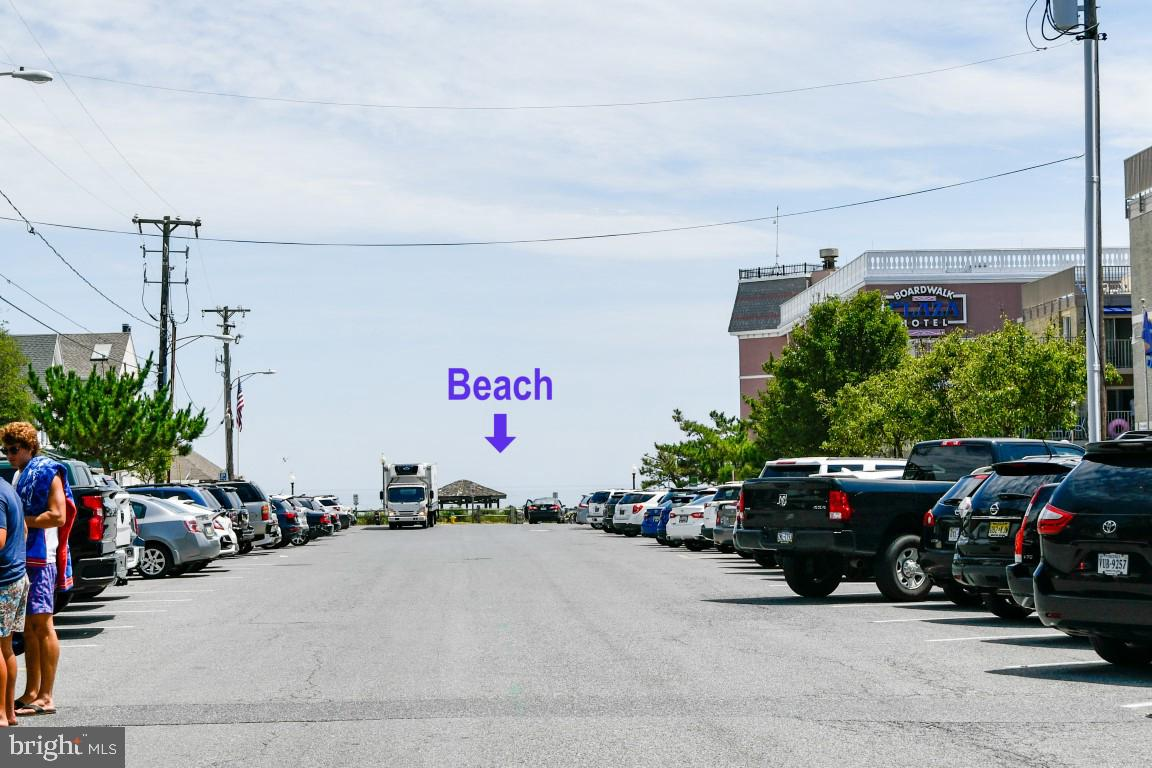 DESU166118-304234820442-2020-08-04-15-26-24 17 Olive Ave | Rehoboth Beach, DE Real Estate For Sale | MLS# Desu166118  - Coldwell Banker Resort Realty