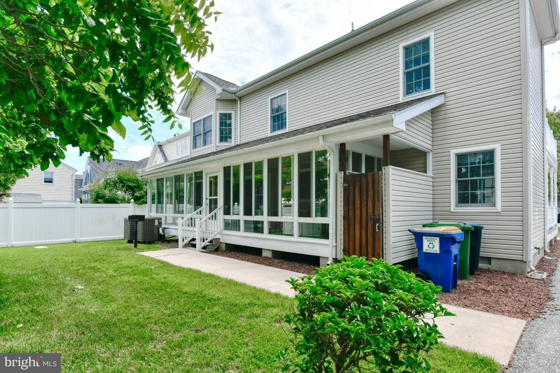 DESU166118-304234820699-2020-08-04-15-26-24 17 Olive Ave | Rehoboth Beach, DE Real Estate For Sale | MLS# Desu166118  - Coldwell Banker Resort Realty