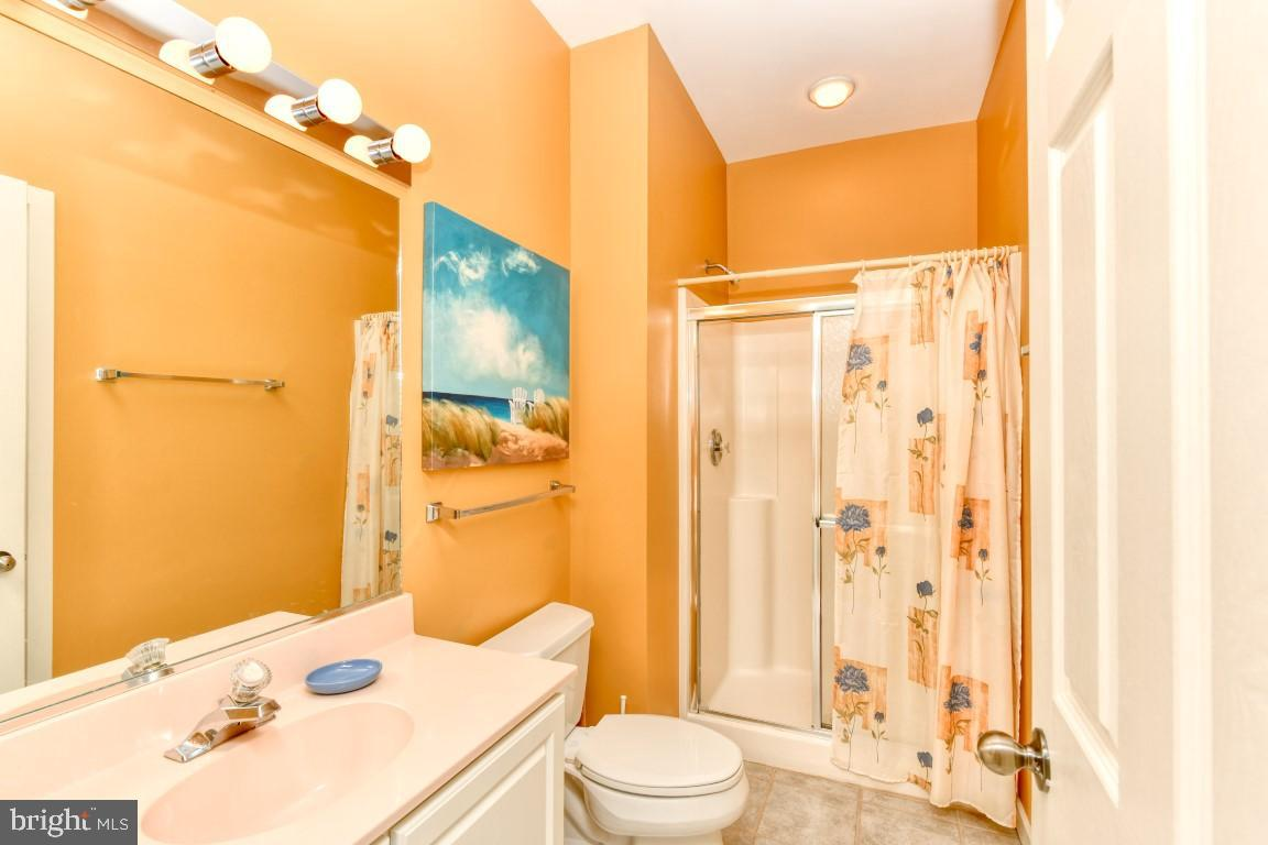 DESU166118-304234820718-2020-08-04-15-26-24 17 Olive Ave | Rehoboth Beach, DE Real Estate For Sale | MLS# Desu166118  - Coldwell Banker Resort Realty