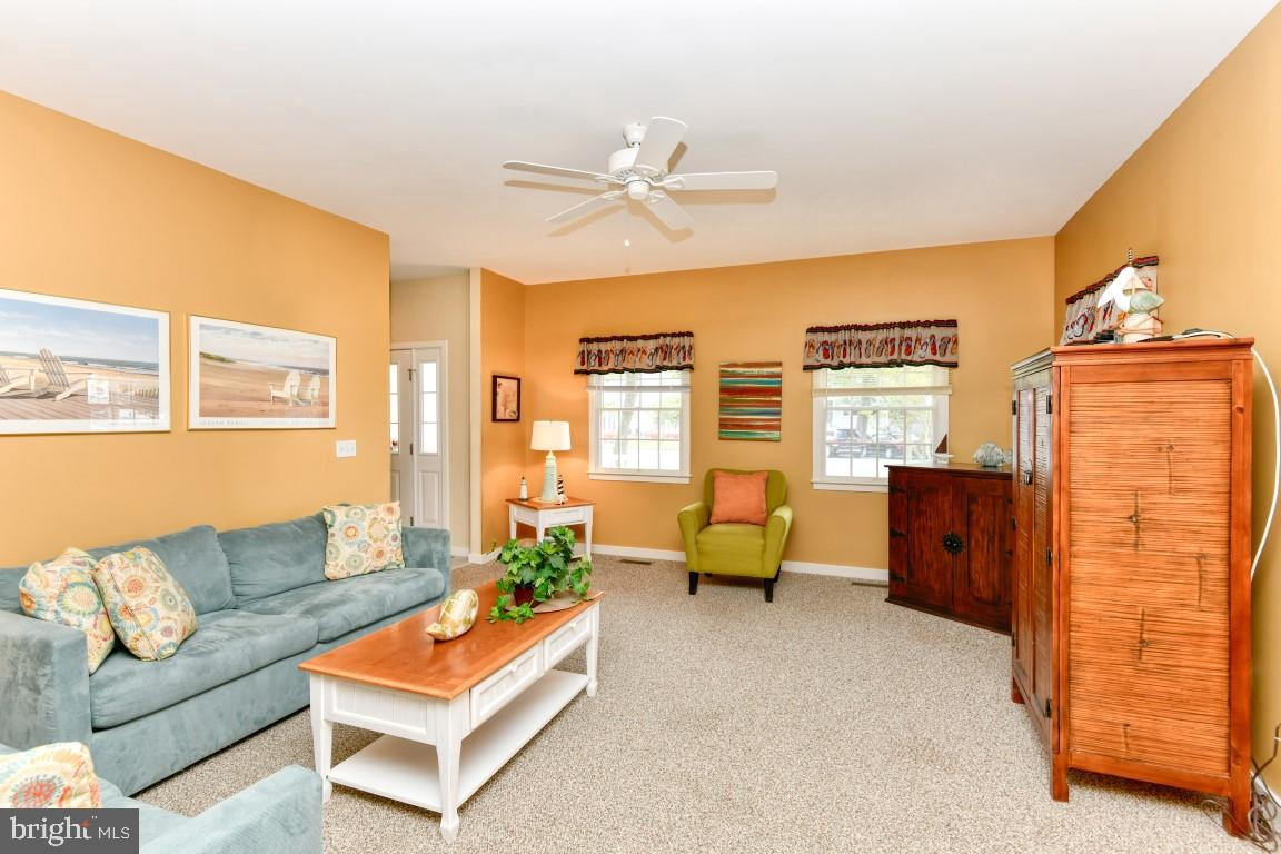 DESU166118-304234820730-2020-08-04-15-26-24 17 Olive Ave | Rehoboth Beach, DE Real Estate For Sale | MLS# Desu166118  - Coldwell Banker Resort Realty