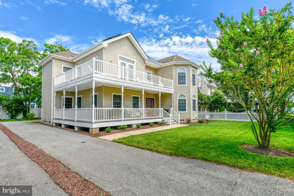 DESU166118-304234820947-2020-08-04-15-26-24 17 Olive Ave | Rehoboth Beach, DE Real Estate For Sale | MLS# Desu166118  - Coldwell Banker Resort Realty