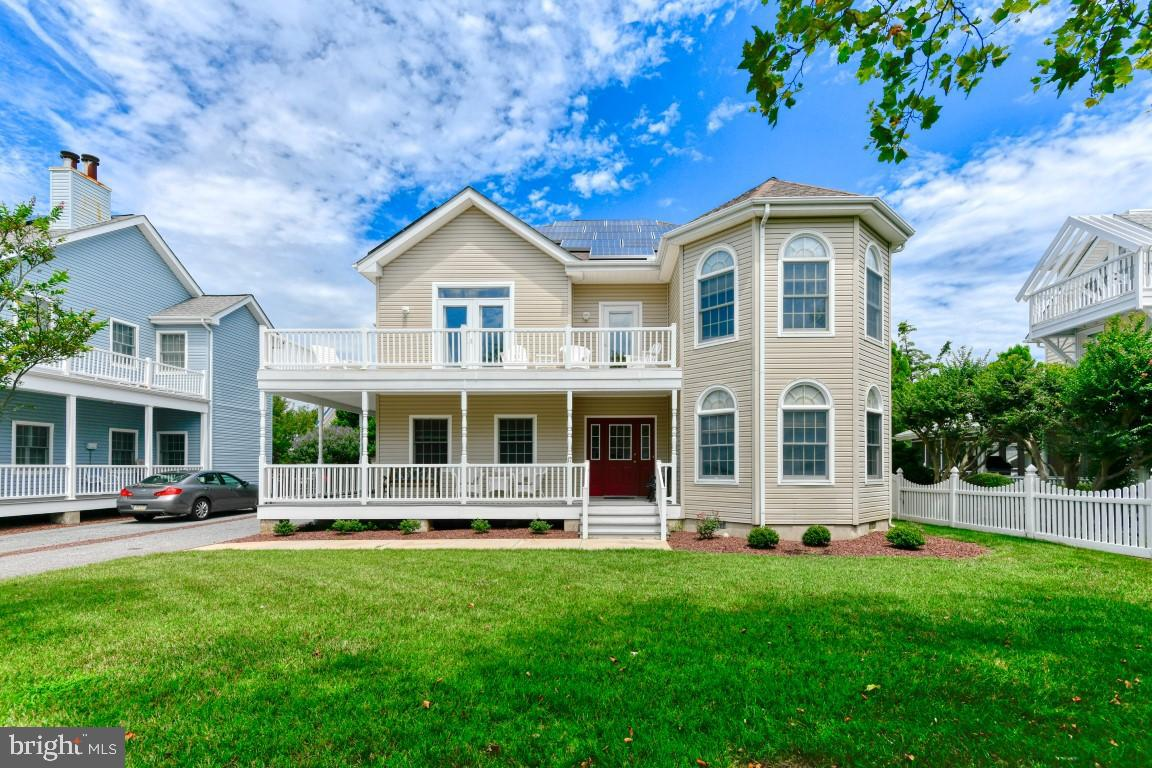 DESU166118-304234821007-2020-08-04-15-26-24 17 Olive Ave | Rehoboth Beach, DE Real Estate For Sale | MLS# Desu166118  - Coldwell Banker Resort Realty