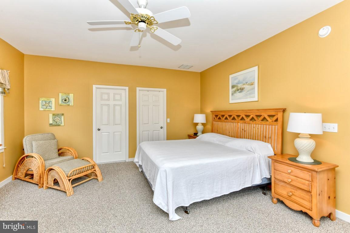 DESU166118-304234821019-2020-08-04-15-26-24 17 Olive Ave | Rehoboth Beach, DE Real Estate For Sale | MLS# Desu166118  - Coldwell Banker Resort Realty
