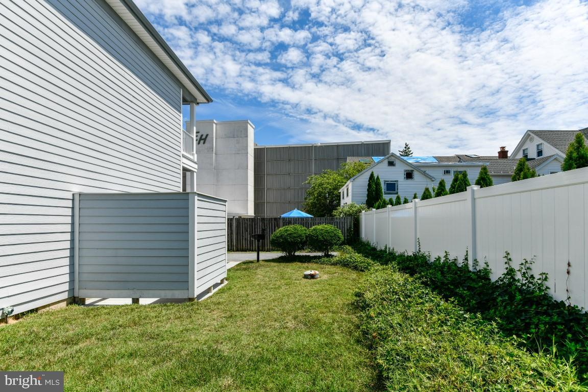 DESU166298-304238282093-2020-08-07-13-46-36 8 Virginia Ave | Rehoboth Beach, DE Real Estate For Sale | MLS# Desu166298  - Coldwell Banker Resort Realty