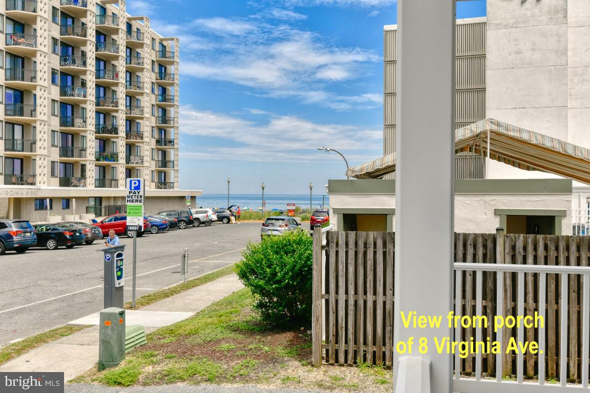 DESU166298-304238282105-2020-08-07-13-46-36 8 Virginia Ave | Rehoboth Beach, DE Real Estate For Sale | MLS# Desu166298  - Coldwell Banker Resort Realty