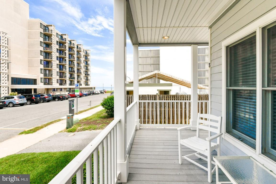 DESU166298-304238282214-2020-08-07-13-46-36 8 Virginia Ave | Rehoboth Beach, DE Real Estate For Sale | MLS# Desu166298  - Coldwell Banker Resort Realty