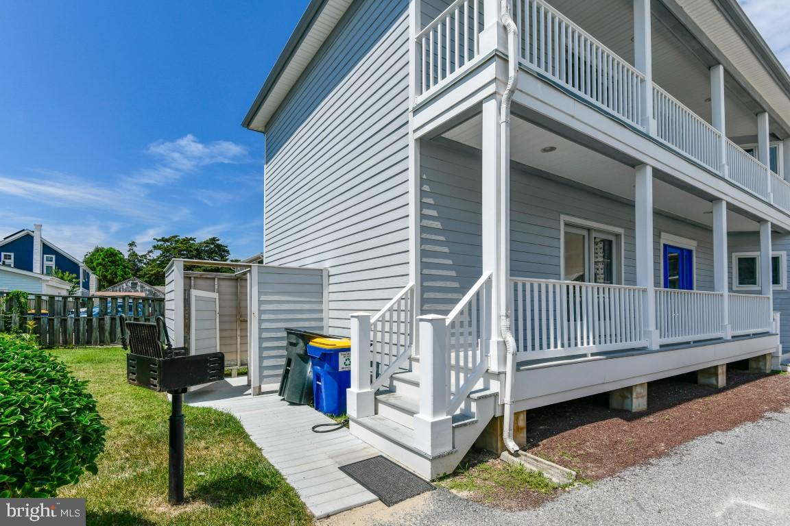 DESU166298-304238282248-2020-08-07-13-46-36 8 Virginia Ave | Rehoboth Beach, DE Real Estate For Sale | MLS# Desu166298  - Coldwell Banker Resort Realty