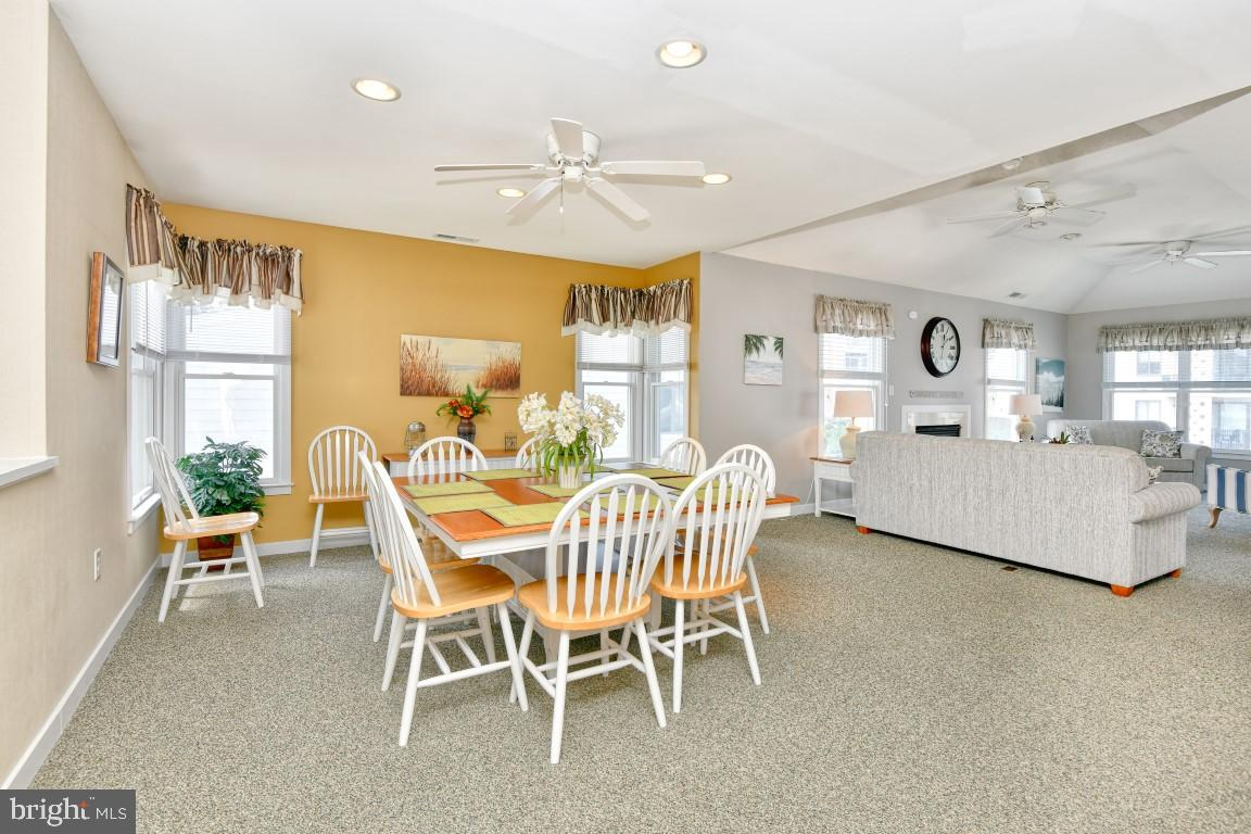 DESU166298-304238282252-2020-08-07-13-46-36 8 Virginia Ave | Rehoboth Beach, DE Real Estate For Sale | MLS# Desu166298  - Coldwell Banker Resort Realty