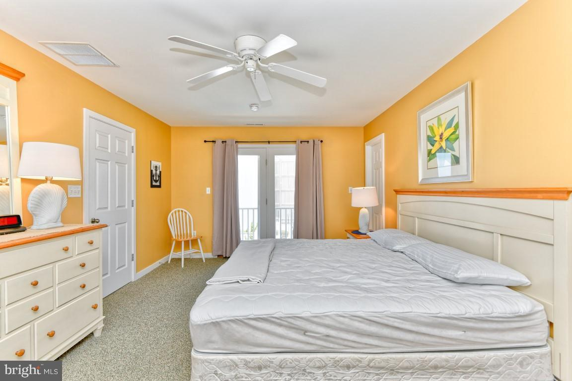 DESU166298-304238282320-2020-08-07-13-46-36 8 Virginia Ave | Rehoboth Beach, DE Real Estate For Sale | MLS# Desu166298  - Coldwell Banker Resort Realty