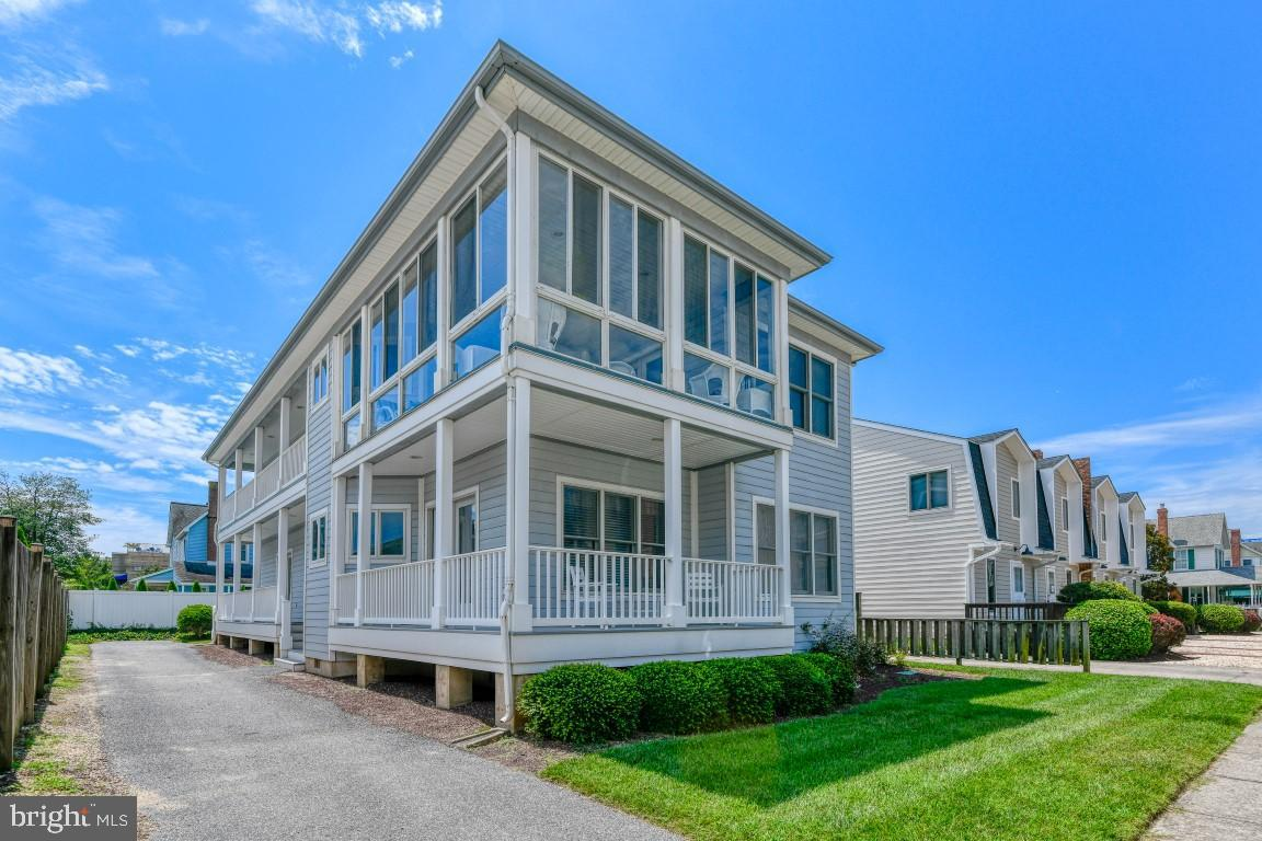 DESU166298-304238282350-2020-08-07-13-46-36 8 Virginia Ave | Rehoboth Beach, DE Real Estate For Sale | MLS# Desu166298  - Coldwell Banker Resort Realty