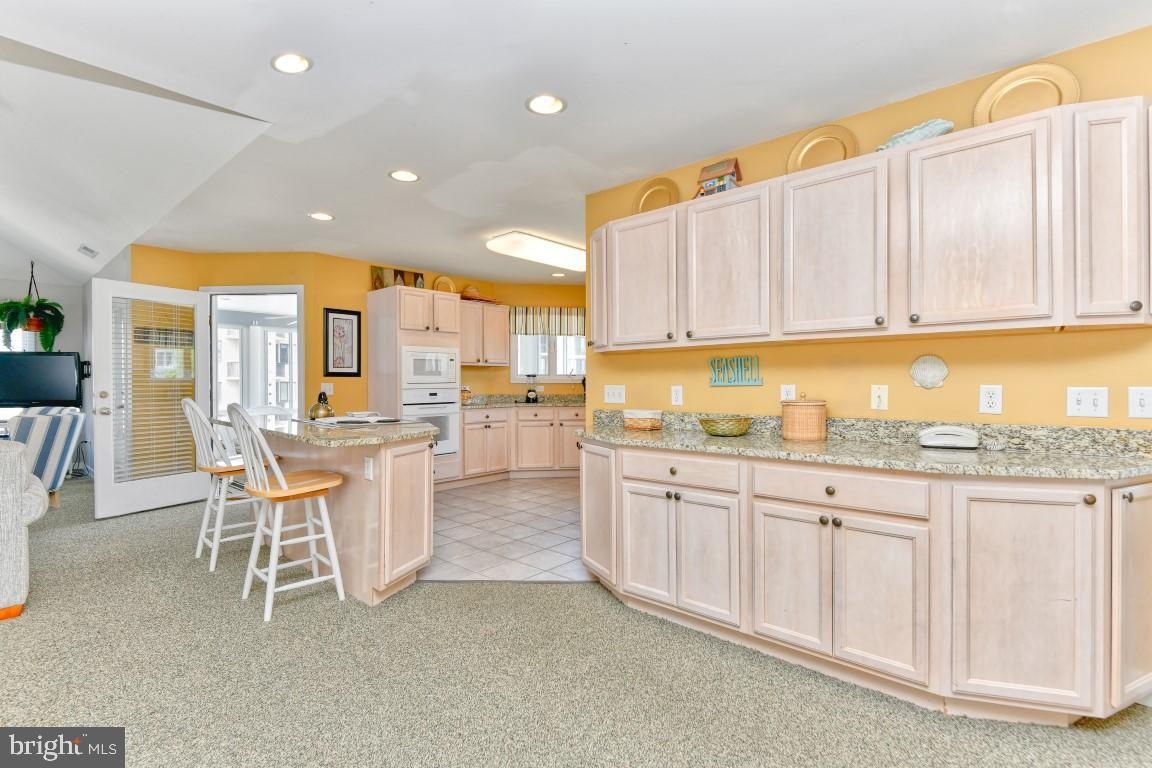DESU166298-304238282358-2020-08-07-13-46-36 8 Virginia Ave | Rehoboth Beach, DE Real Estate For Sale | MLS# Desu166298  - Coldwell Banker Resort Realty