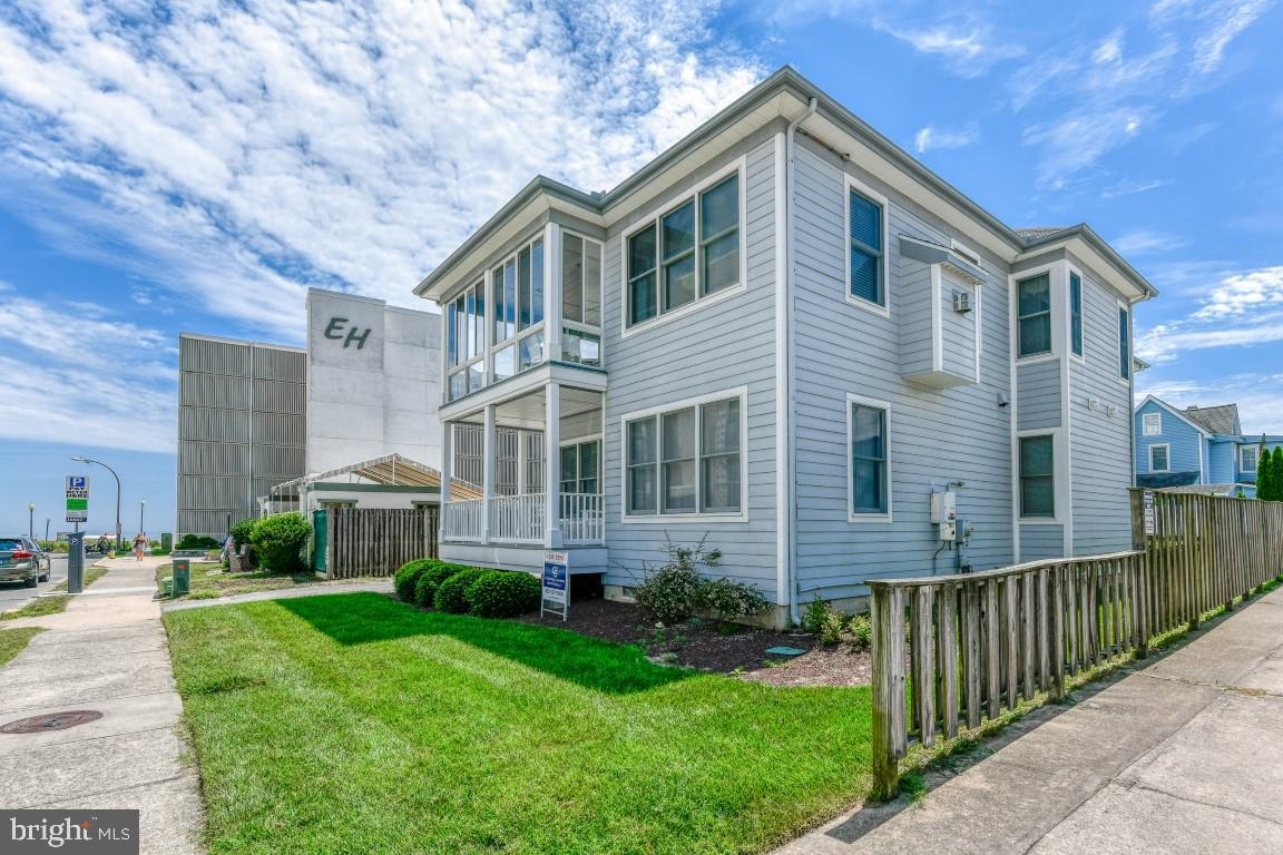 DESU166298-304238282775-2020-08-07-13-46-36 8 Virginia Ave | Rehoboth Beach, DE Real Estate For Sale | MLS# Desu166298  - Coldwell Banker Resort Realty