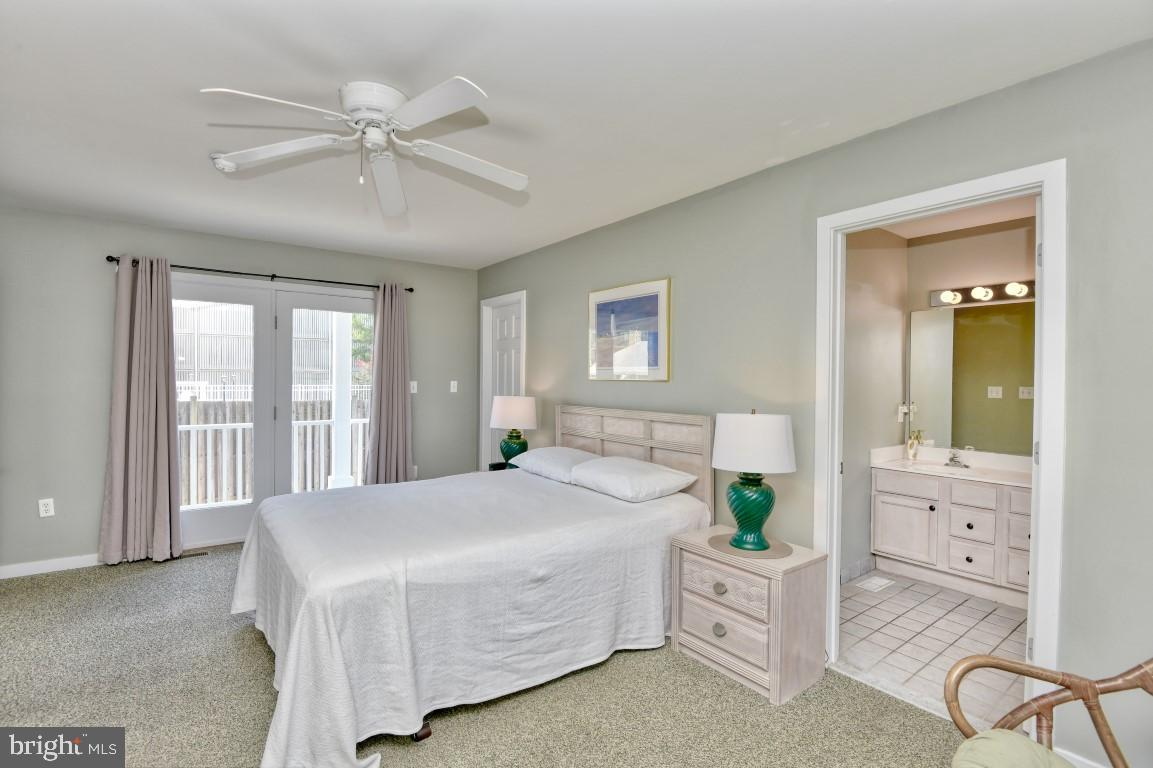 DESU166298-304238283075-2020-08-07-13-46-36 8 Virginia Ave | Rehoboth Beach, DE Real Estate For Sale | MLS# Desu166298  - Coldwell Banker Resort Realty