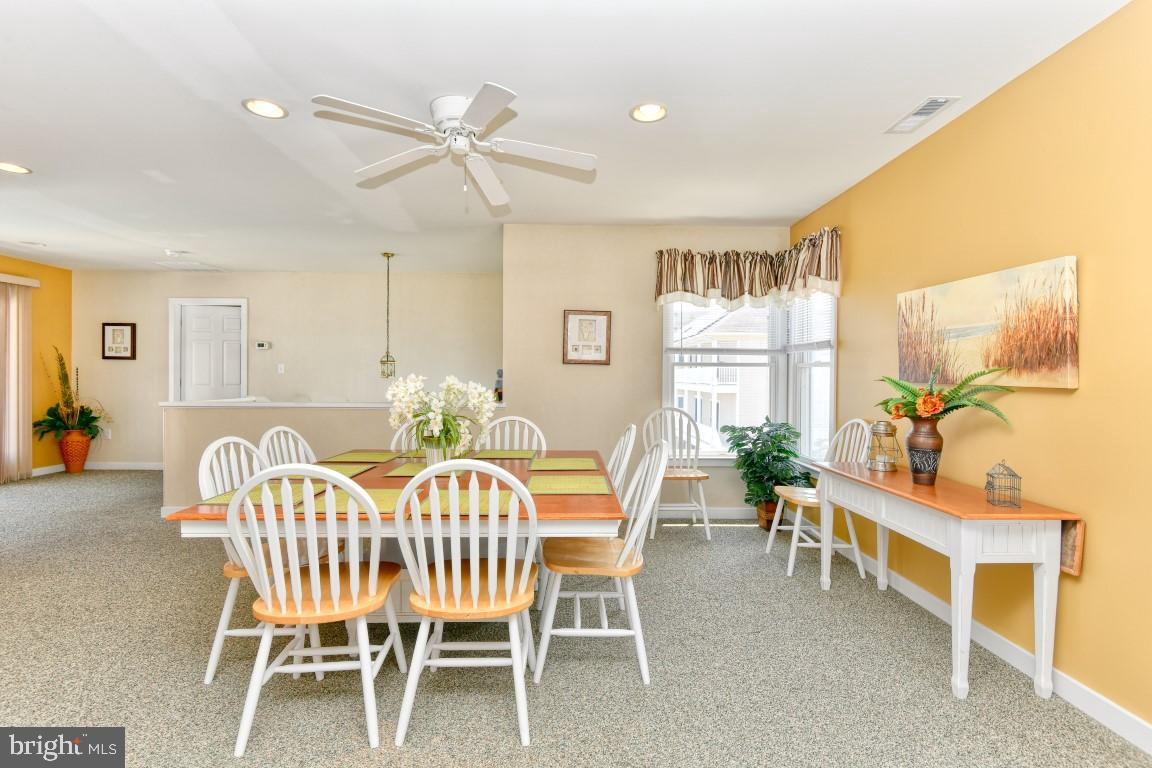 DESU166298-304238284425-2020-08-07-13-46-36 8 Virginia Ave | Rehoboth Beach, DE Real Estate For Sale | MLS# Desu166298  - Coldwell Banker Resort Realty