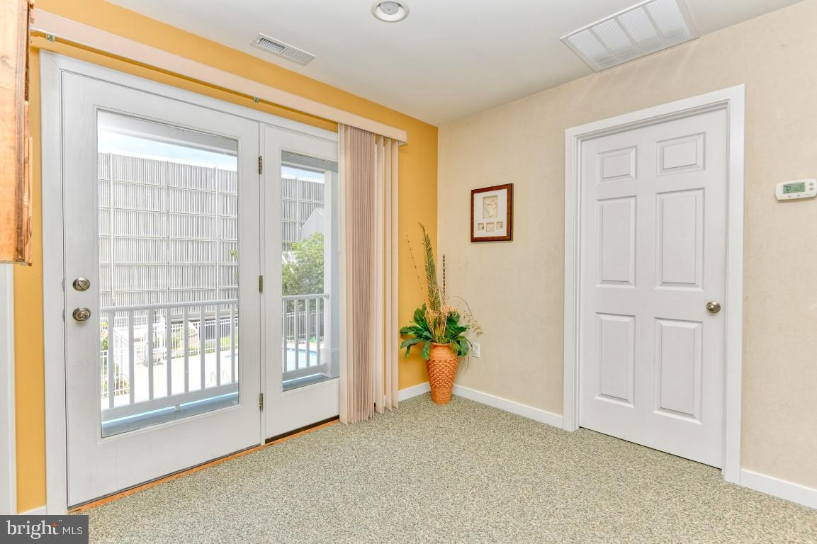 DESU166298-304238284510-2020-08-07-13-46-36 8 Virginia Ave | Rehoboth Beach, DE Real Estate For Sale | MLS# Desu166298  - Coldwell Banker Resort Realty