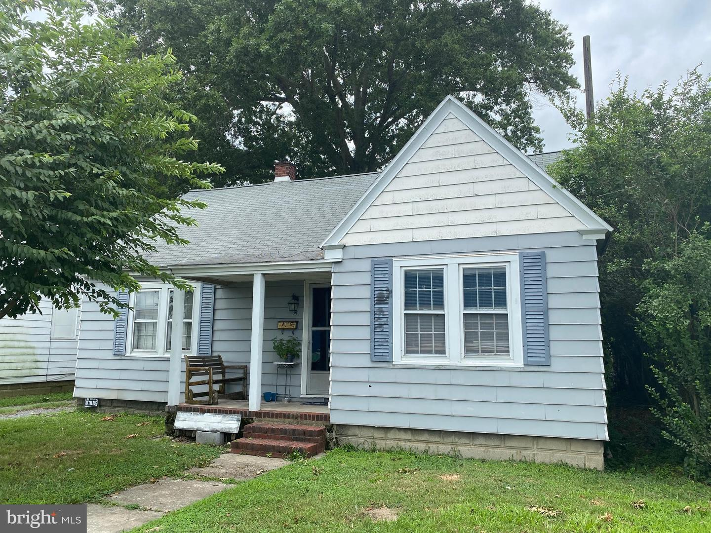 14 FRONT STREET EXT   - Real Estate