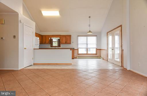 13400 MADISON AVE   - Real Estate