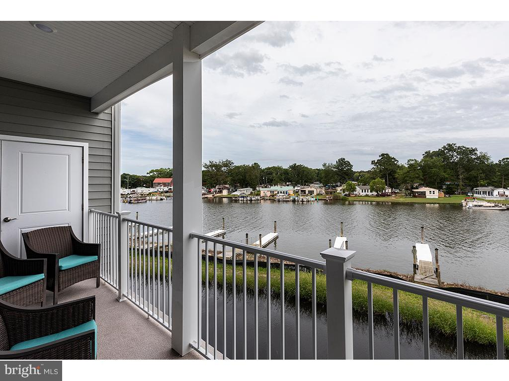 33725 SKIFF ALLEY #5202   - Real Estate