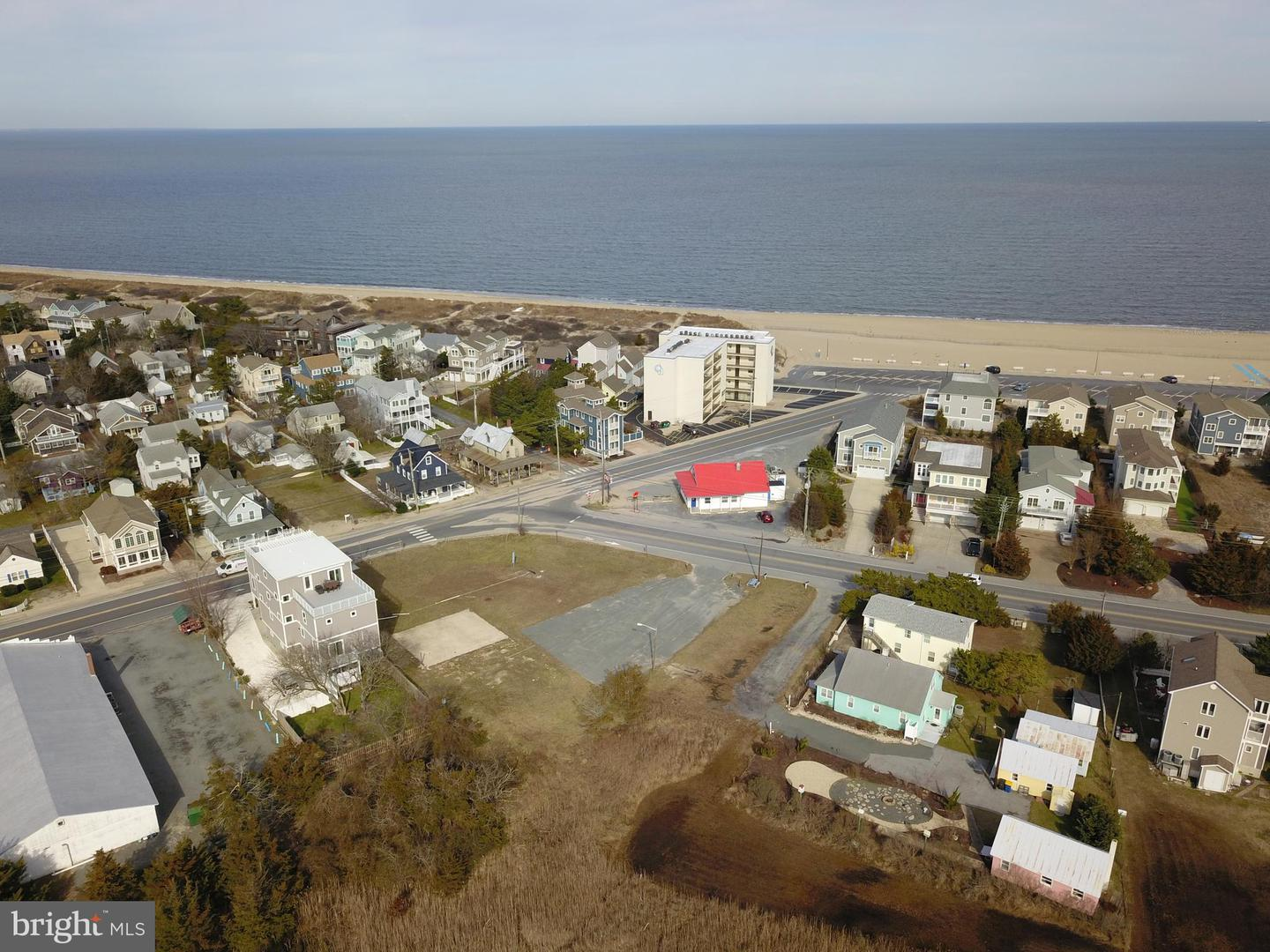 DESU167400-304259126432-2020-08-21-18-56-48 Cape Henlopen Drive & Alaska Avenue | Lewes, DE Real Estate For Sale | MLS# Desu167400  - Coldwell Banker Resort Realty